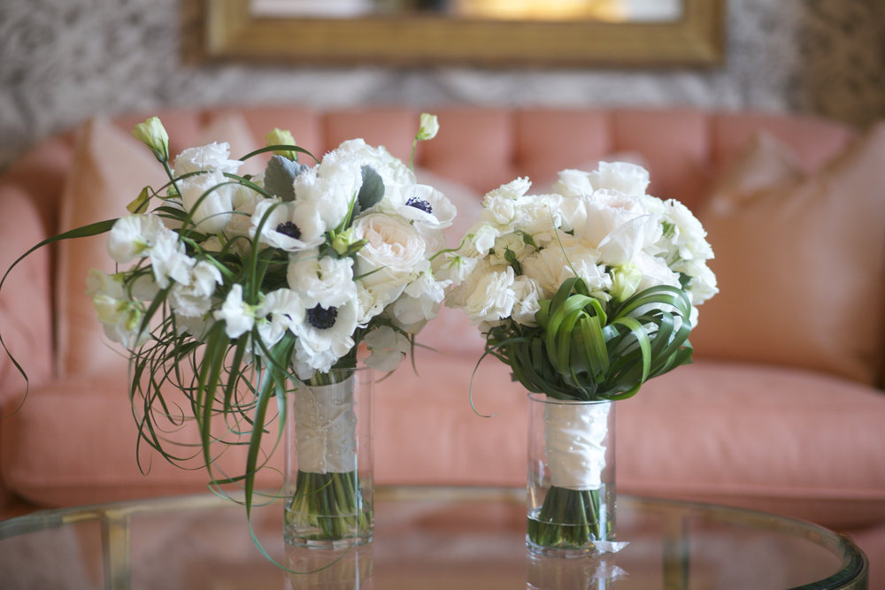 Sara Kovel Events Boston Wedding Planner Marc Hall Design Four Seasons Boston Wedding