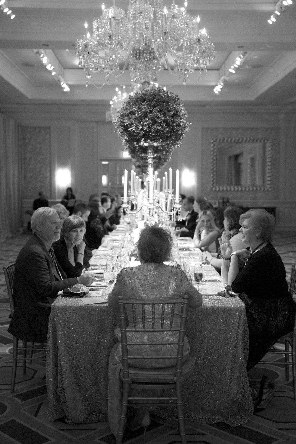 Sara Kovel Events Boston Wedding Planner Marc Hall Design Jewish Weddings Four Seasons Boston