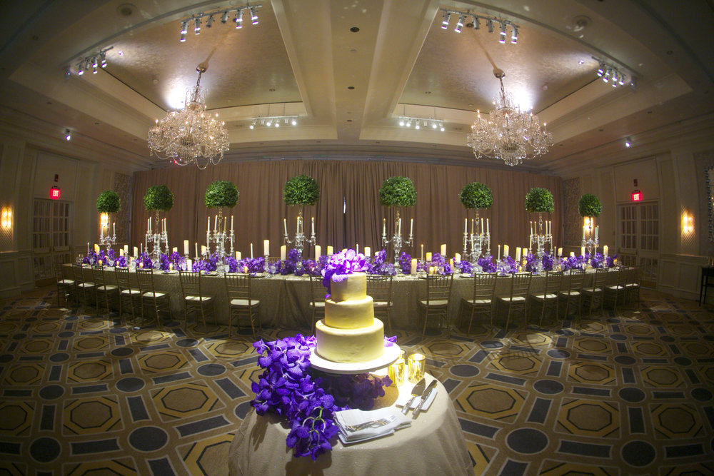 Sara Kovel Events Boston Wedding Planner Marc Hall Design Four Seasons Boston