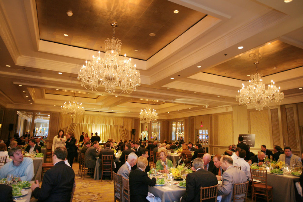 flawless_timeless_boston_event_planner_creative.jpg