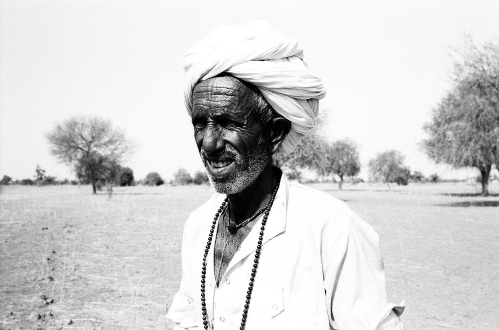 18610035_india.jpg