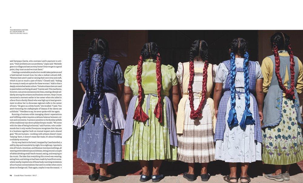 0917-WELL_Oaxaca 8.jpg