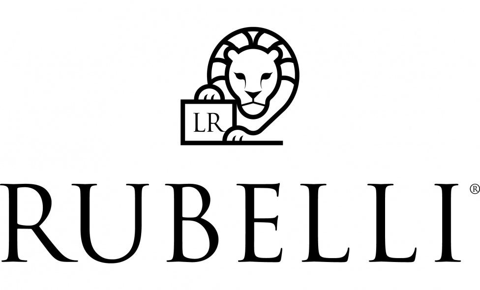 rubelli-1854.jpg