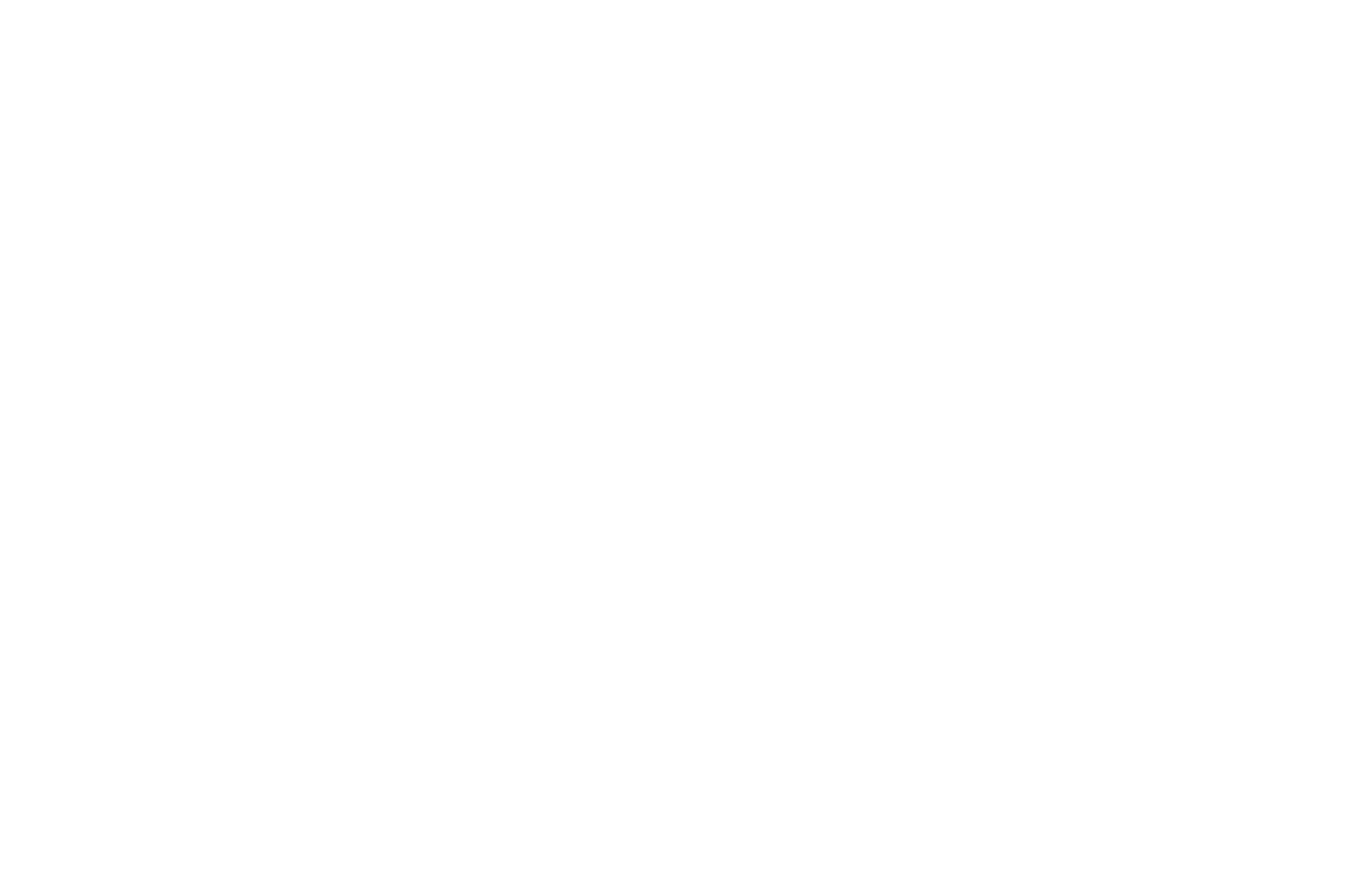 Dominika Miechowska- London wedding photographer