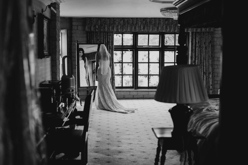 PENNYHILLPARKHOTELWEDDING (37 of 116).jpg