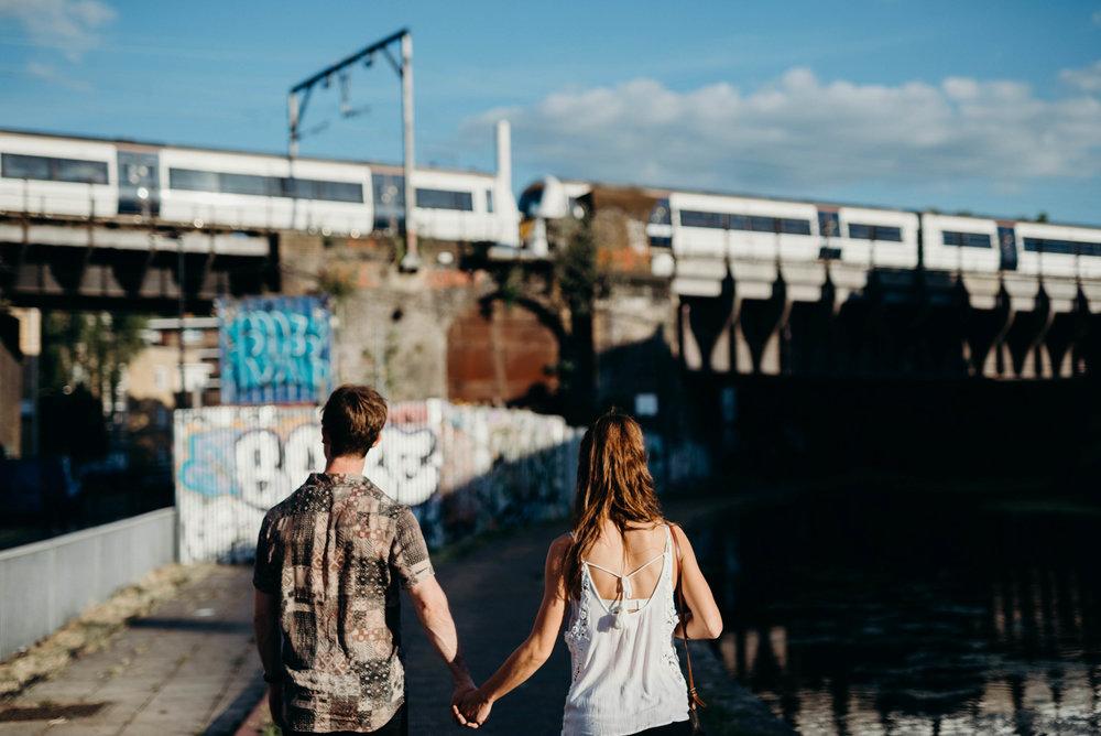 weddingphotographerlondon-10.jpg