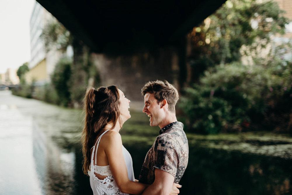 weddingphotographerlondon-11.jpg