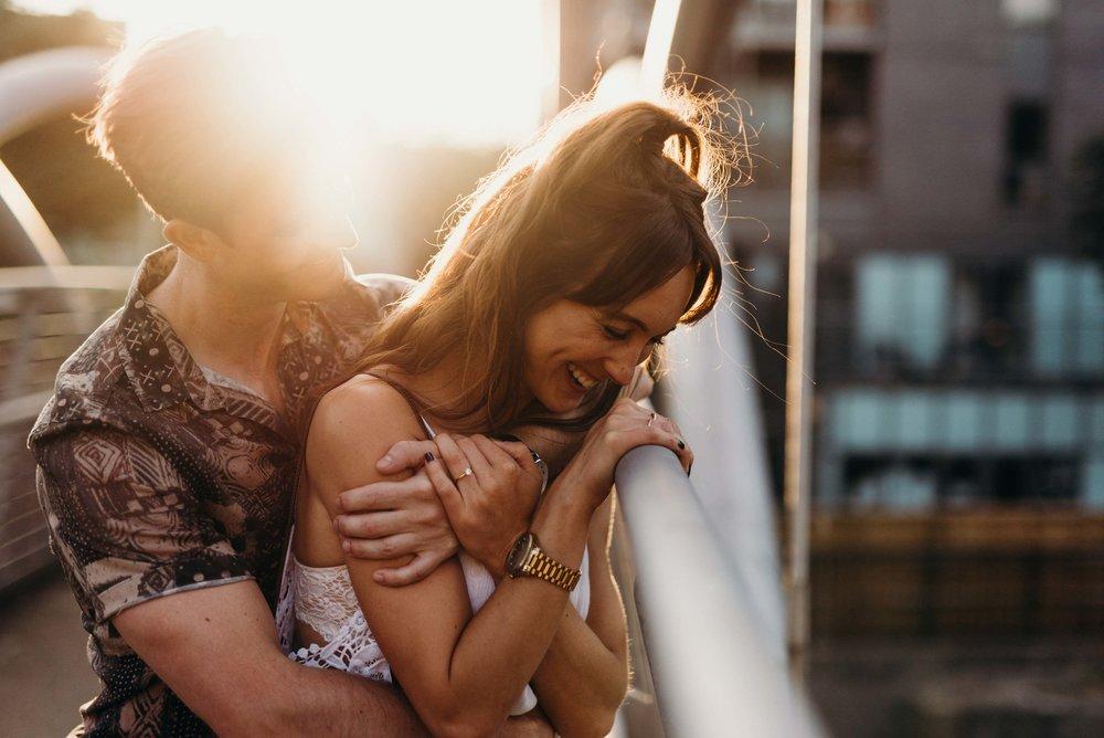 weddingphotographerlondon-35.jpg
