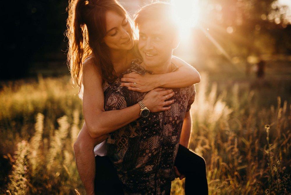 weddingphotographerlondon-45.jpg