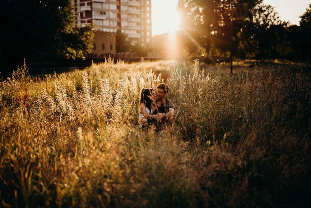 weddingphotographerlondon-53.jpg