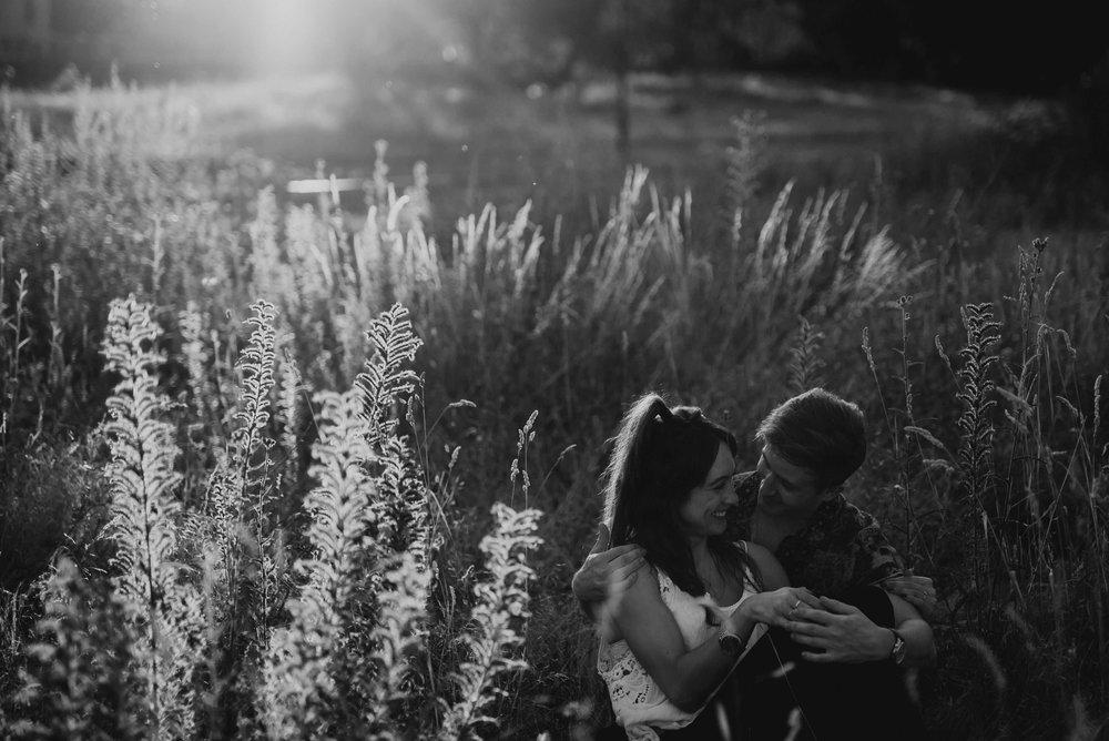 weddingphotographerlondon-54.jpg
