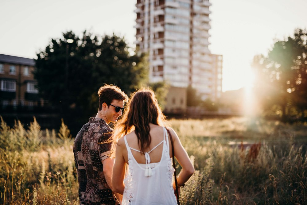 weddingphotographerlondon-58.jpg