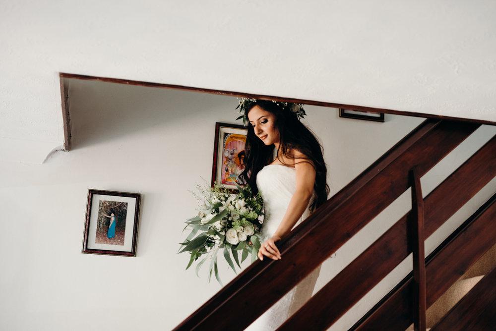 pembrokelodgeweddingphotography (25 of 136).jpg