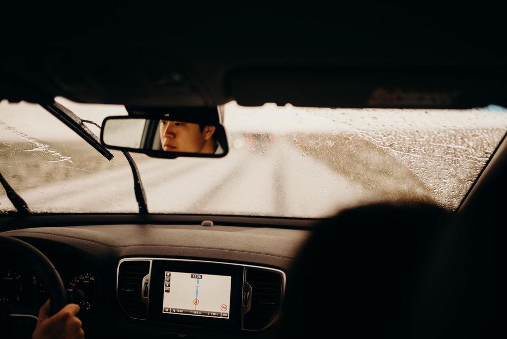 icelandweddingphotographer-42.jpg