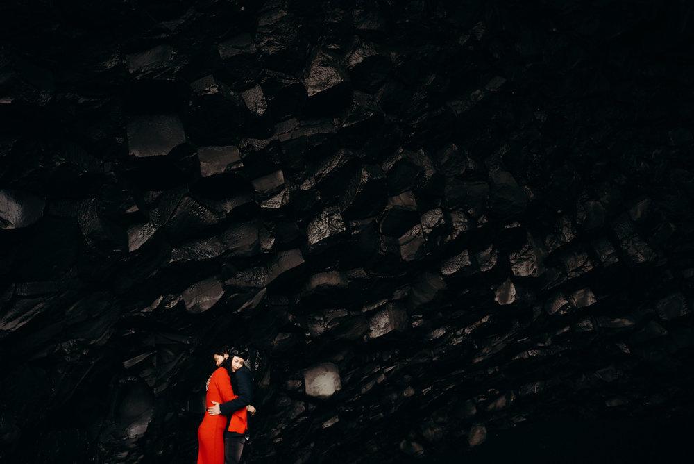 icelandweddingphotographer-65.jpg