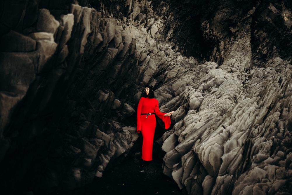 icelandweddingphotographer-75.jpg