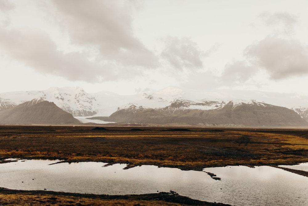 icelandweddingphotographer-93.jpg