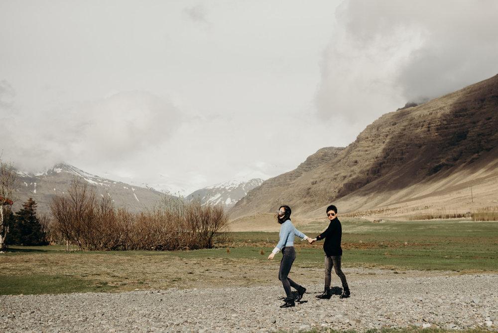 icelandweddingphotographer-113.jpg