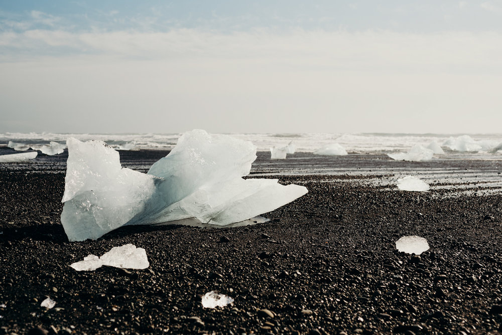 icelandweddingphotographer-120.jpg