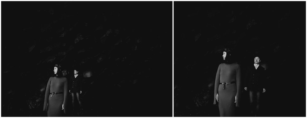 iceland1 (2).jpg
