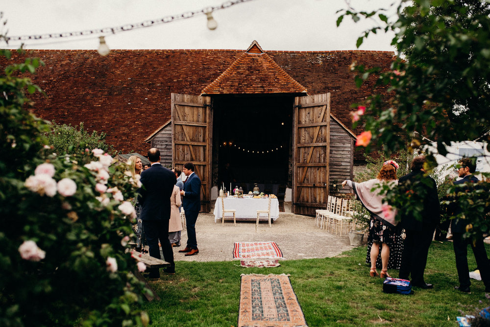 barnwedding (30 of 141).jpg