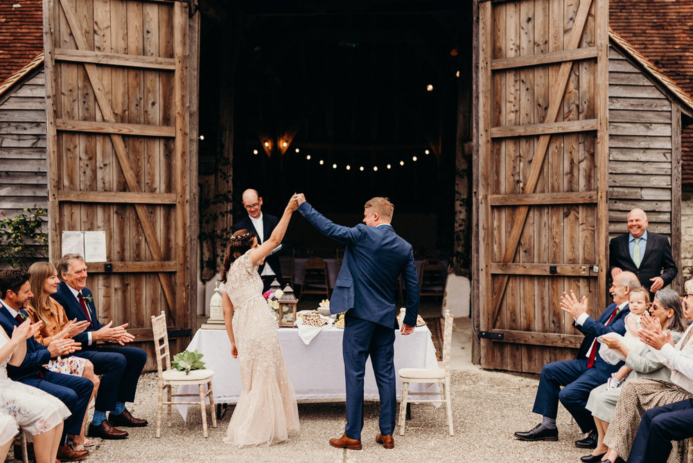 barnwedding (64 of 141).jpg
