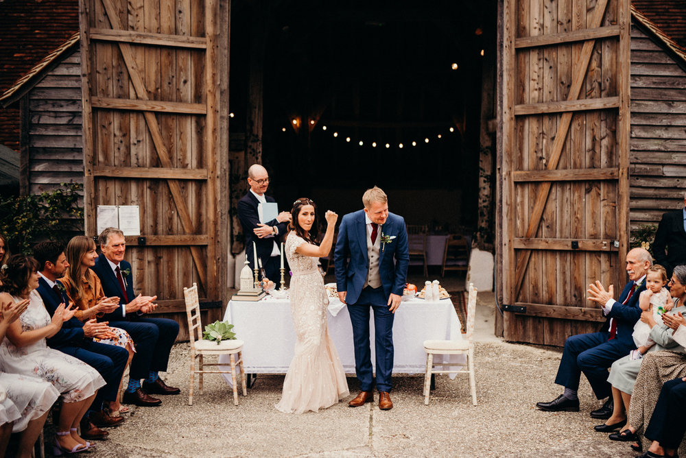 barnwedding (65 of 141).jpg