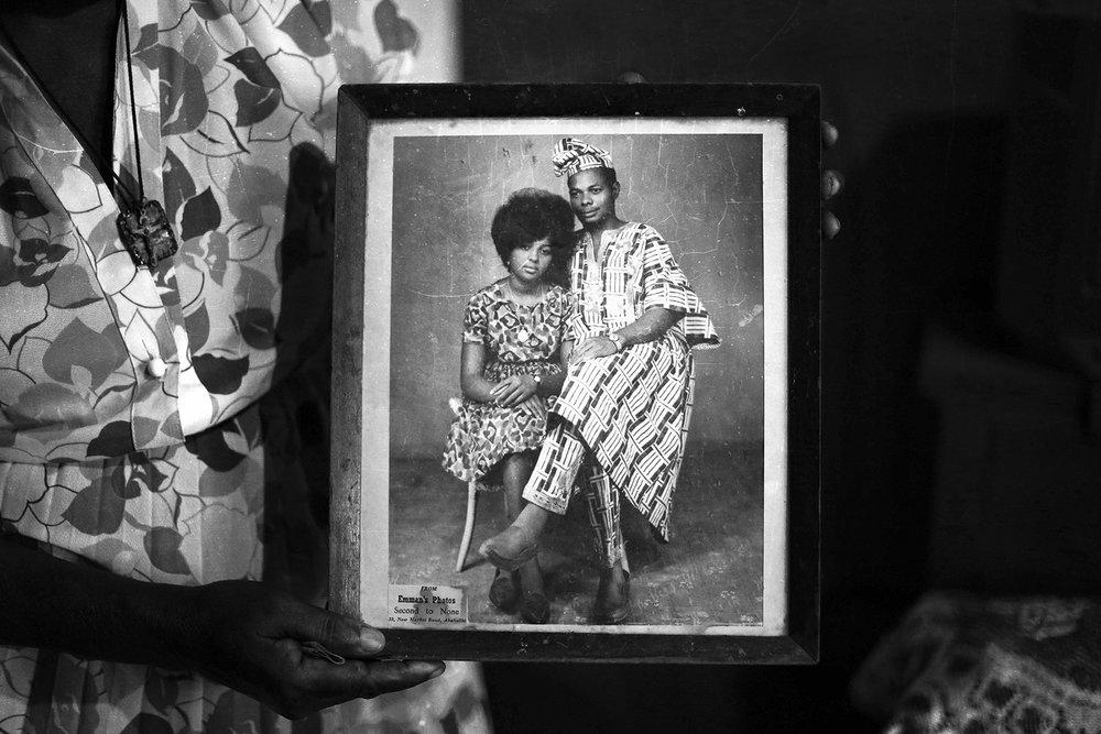 Nneka Iwunna Ezemezue_CAP_Prize_2018_1280px_height_RGB_cc98212e47c10f3050525304b220243a_original.jpg