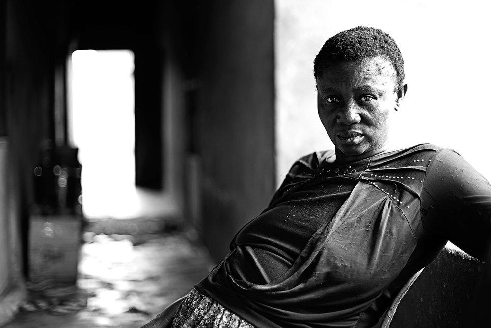 Nneka Iwunna Ezemezue_CAP_Prize_2018_1280px_height_RGB_4eea5a6d178912e0fd821575e38be417_original.jpg