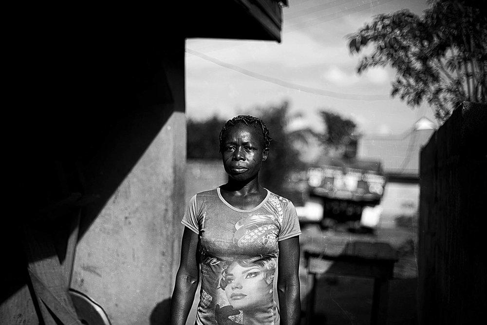 Nneka Iwunna Ezemezue_CAP_Prize_2018_1280px_height_RGB_53d69afeb8adde7635f5eb86cb3bb862_original.jpg