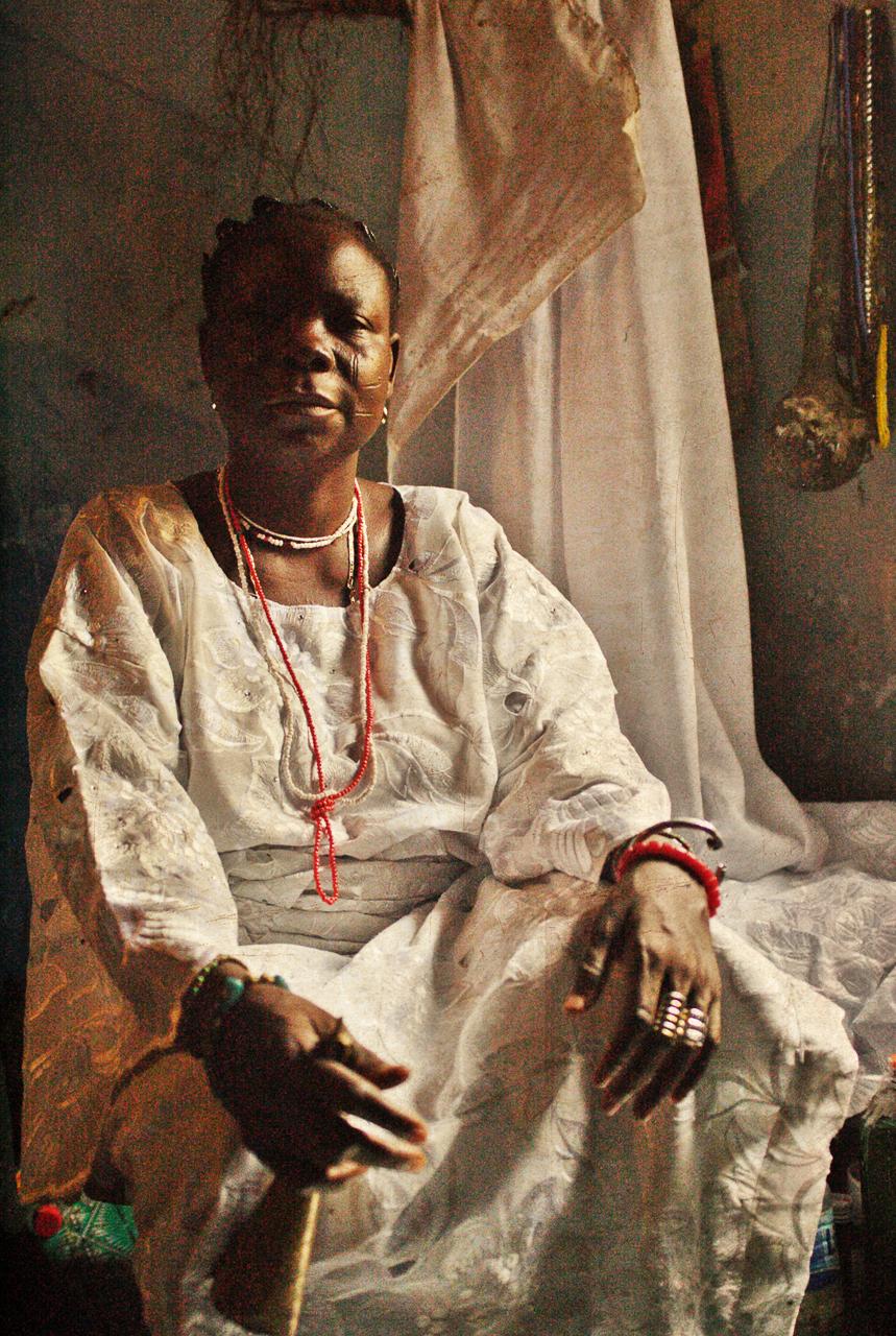 POPCAP_2012_Winner_1280px_RGB_0413. Orisa Lajoomi [diety of children] - Mrs. Ogunremi Lekun.jpg