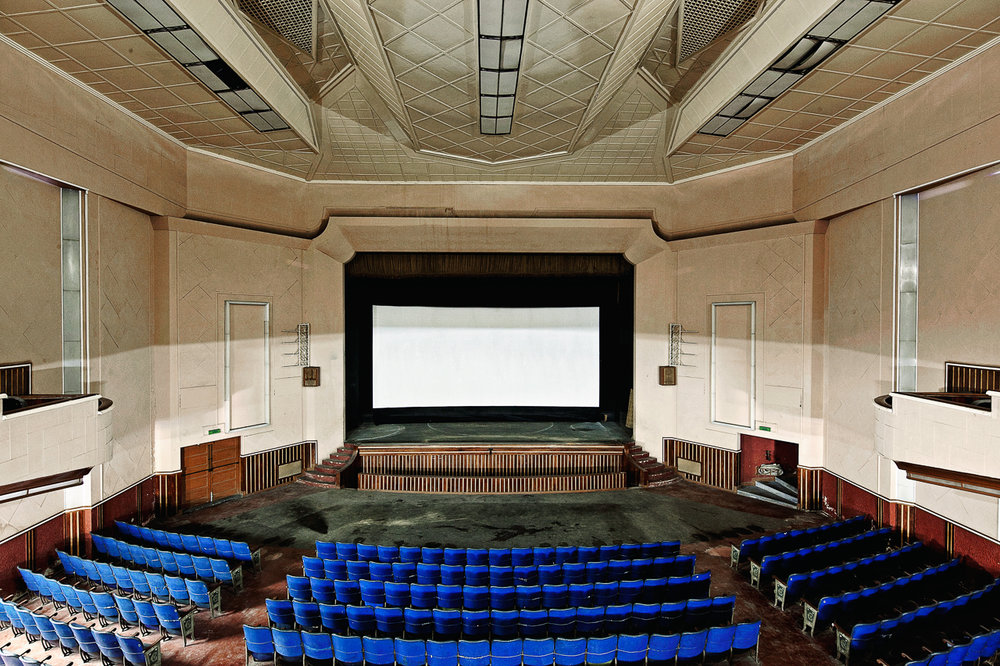 POPCAP_2015_Winner_1280px_RGB_01Cine teatro Gil Vicente, plateia (Cine theater Gil Vicente, audience), 2011.jpg
