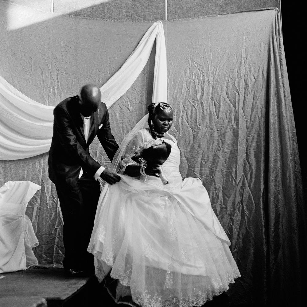 POPCAP_2016_Winner_1280px_RGB_24Sibongile Zasekhaya's wedding Alexandra community hall 2012.jpg