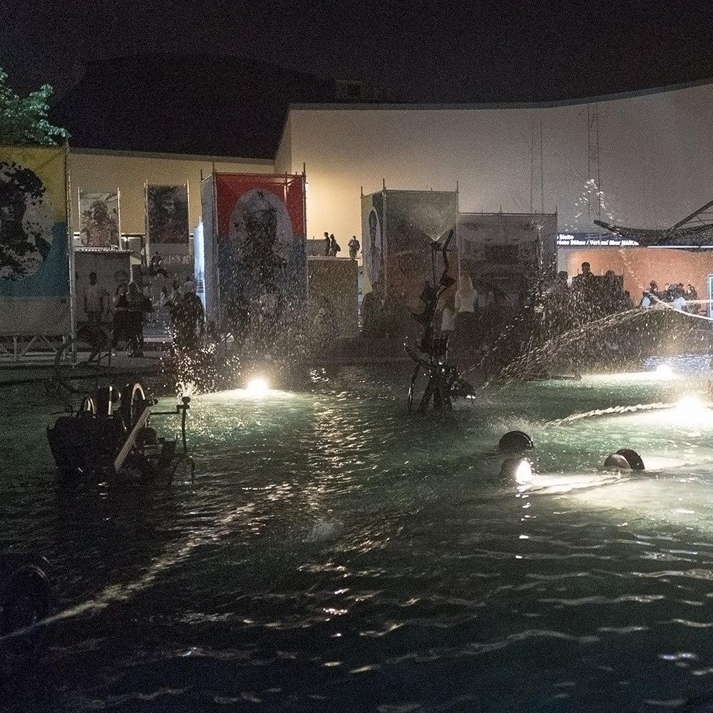 Image_Afrique_15_Late_Night_Opening_24cm_300dpi.jpg