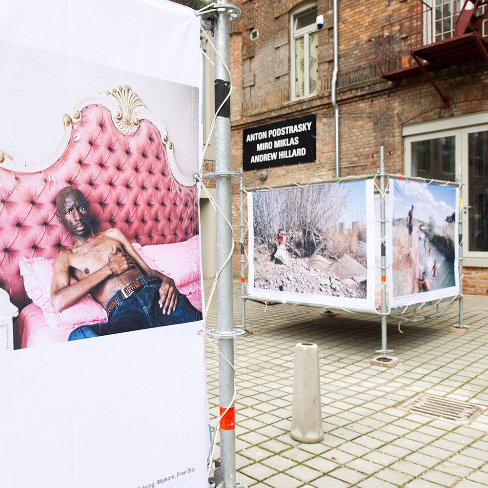 POPCAP-'14-@-Eyes-On-Vienna_DSC3541.jpg
