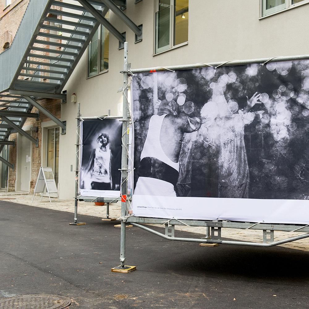POPCAP-'14-@-Eyes-On-Vienna_DSC3553.jpg