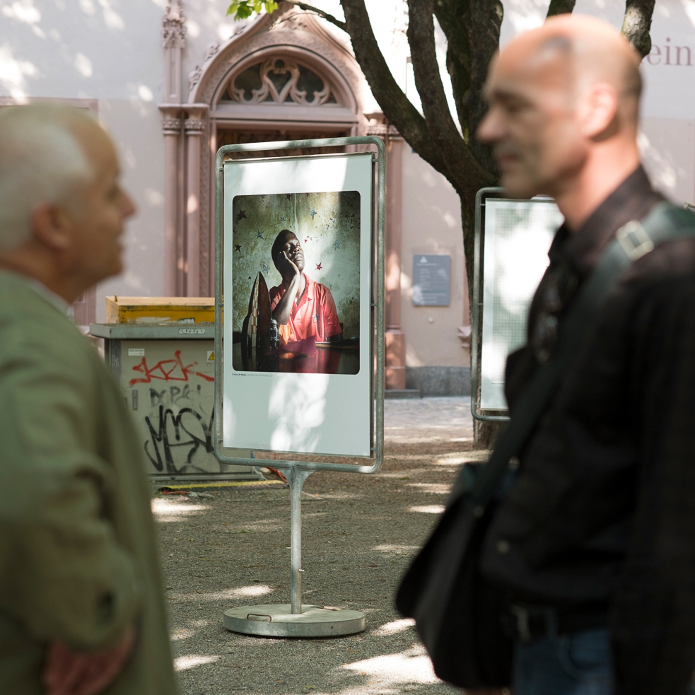 Ausstellungsansicht_Münsterplatz_BaselPOPCAP13_Vernissage_11.jpg