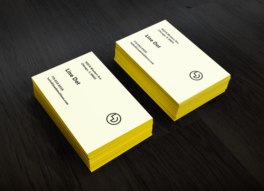 linedot_cards_151015.png