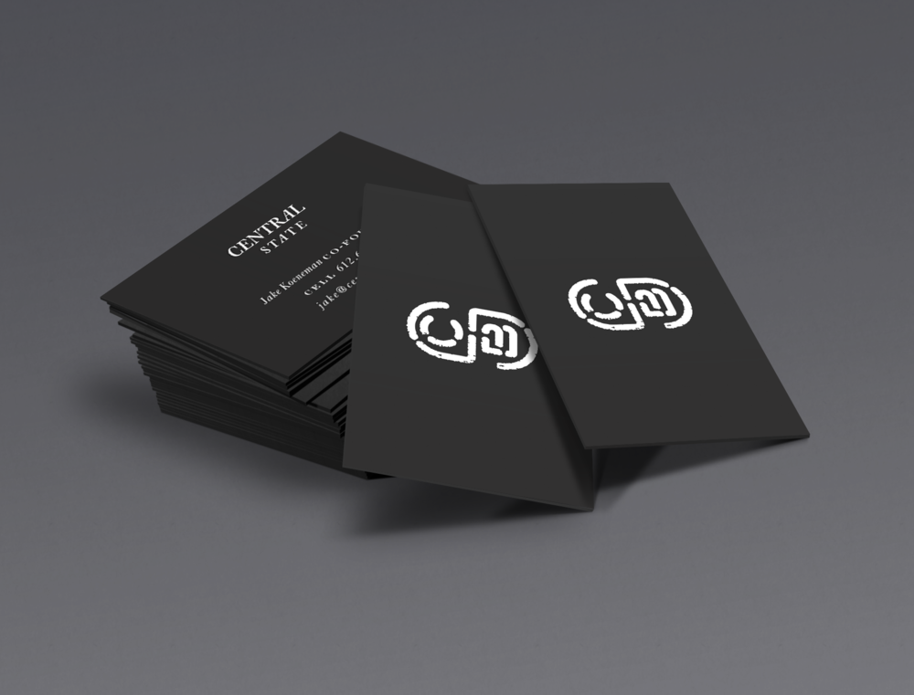 usklf_businesscard_comp_150119.png
