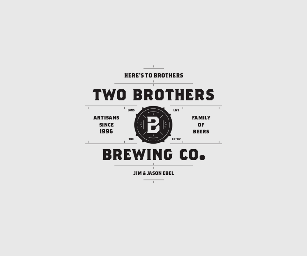 twobrothers__0001_01.png