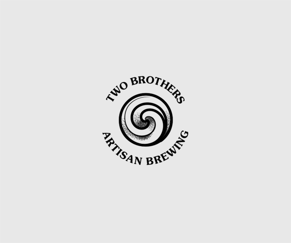 twobrothers__0009_X01.png