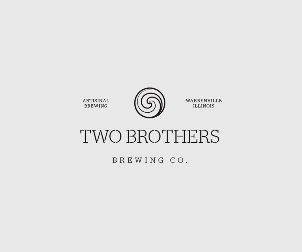 twobrothers__0011_03.png