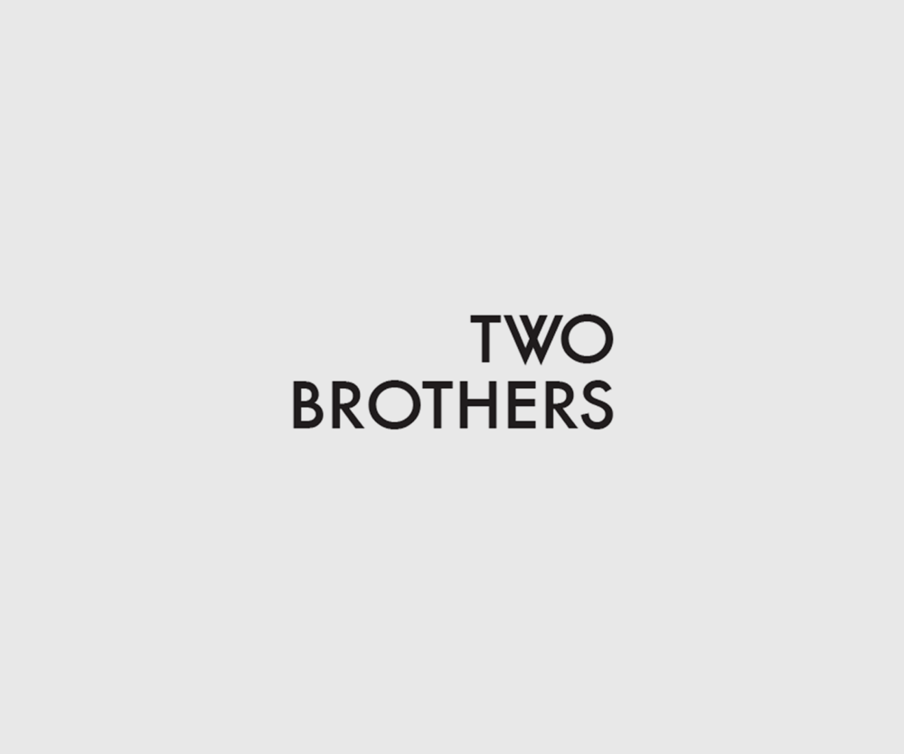 twobrothers__0013_07.png