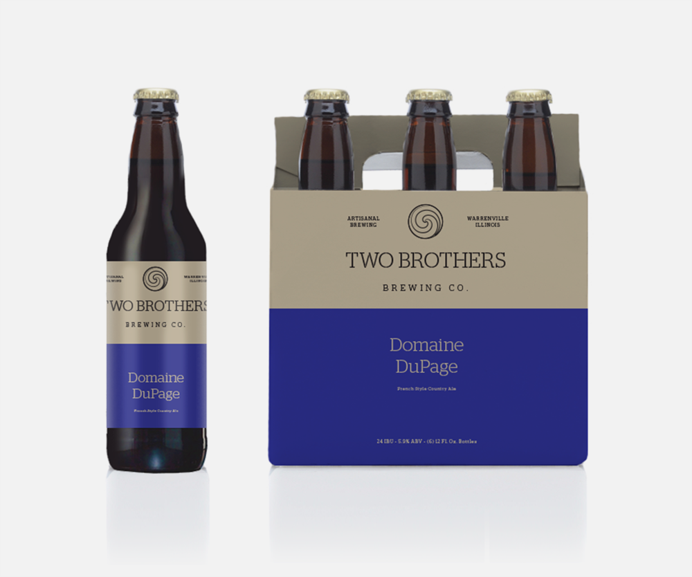 twobrothers__0012_04.png