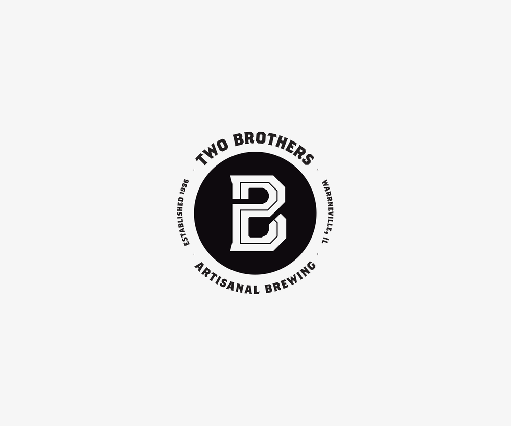 twobrothers__0019_12.png