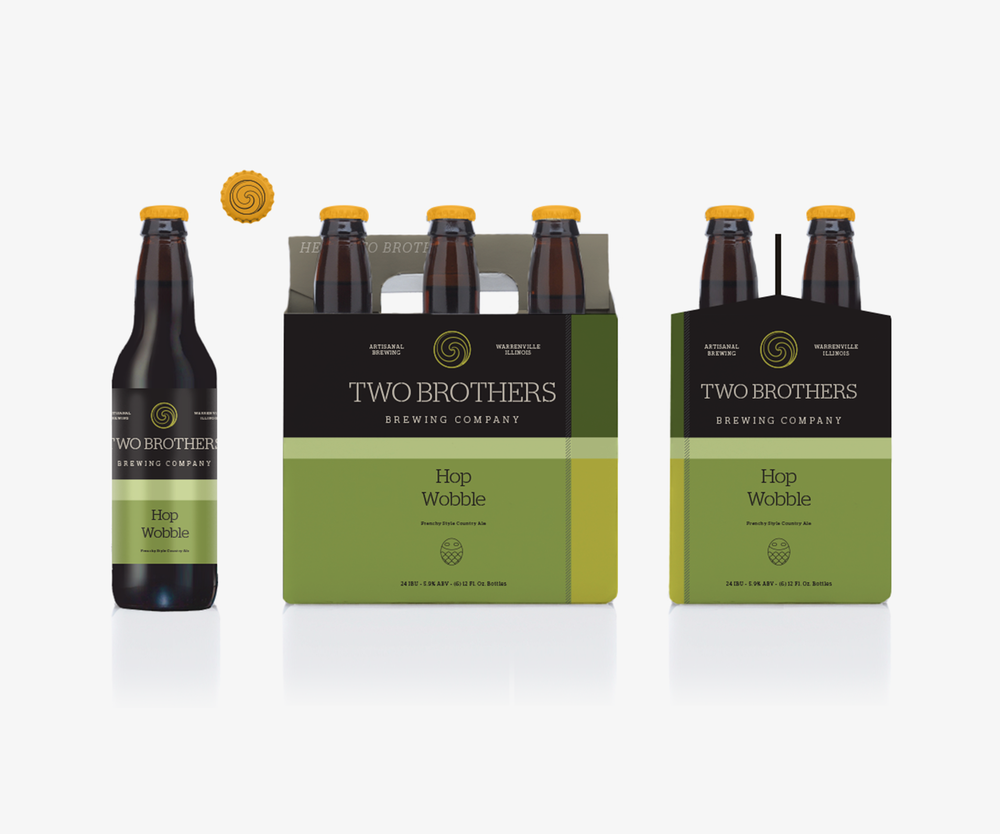 twobrothers__0028_21.png
