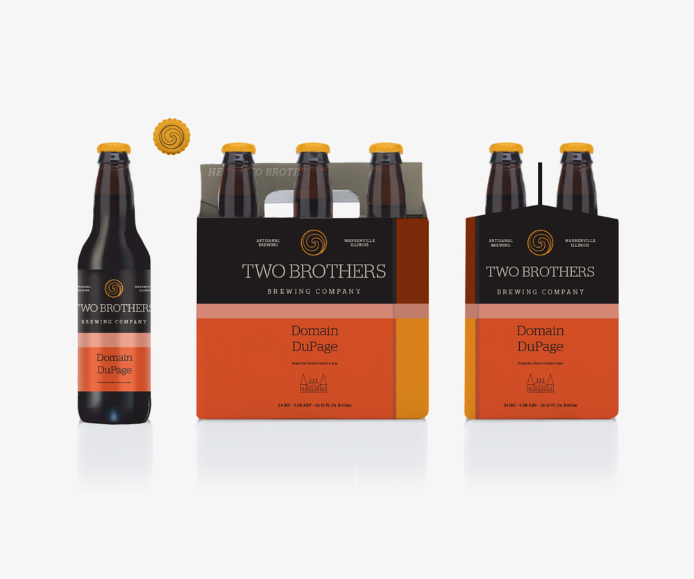 twobrothers__0029_22.png