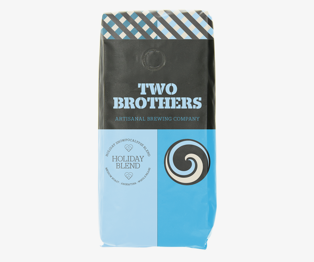 twobrothers__0042_35.png