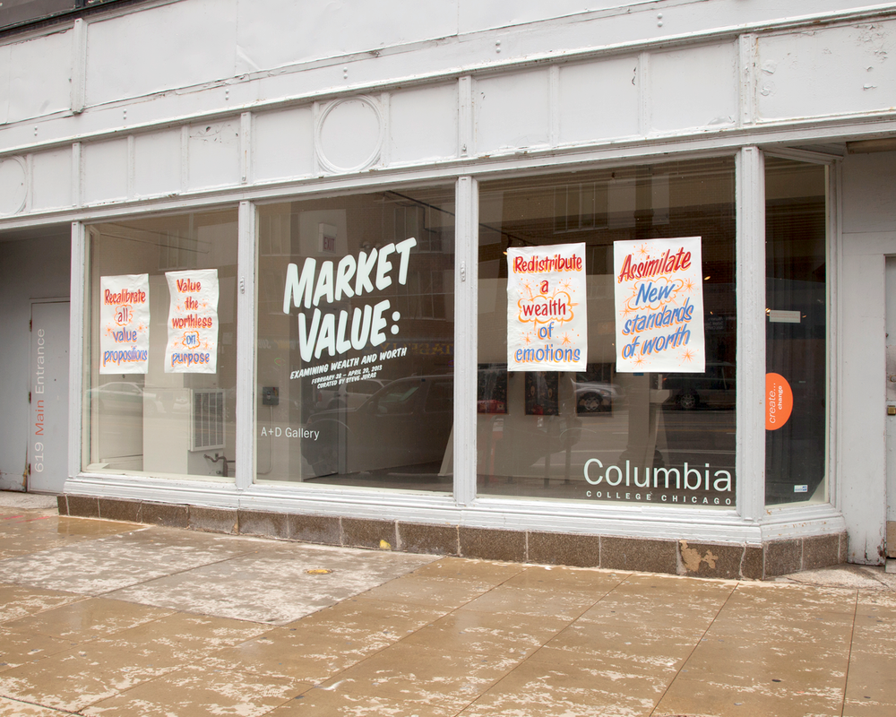 kf_marketvalue__0008_09_galleryfront.png