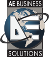 AE Business Solutions Staffing